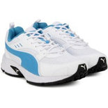 W049 White Size 8 Shoes cheap sports shoes