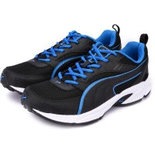 P031 Puma affordable price Shoes