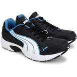 P034 Puma Under 2500 Shoes shoe for running