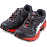 PI09 Puma Under 2500 Shoes sports shoes price