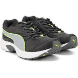 P032 Puma Under 2500 Shoes shoe price in india