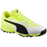 PC05 Puma Cricket Shoes sports shoes great deal