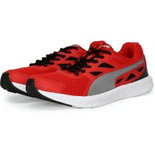 PF013 Puma Size 10 Shoes shoes for mens