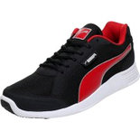 P026 Puma Under 2500 Shoes durable footwear
