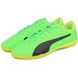 PI09 Puma Green Shoes sports shoes price