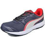 M028 Multicolor Under 2500 Shoes sports shoe 2019