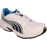 PC05 Puma sports shoes great deal