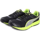 PD08 Puma Under 2500 Shoes performance footwear