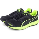 P031 Puma Under 2500 Shoes affordable price Shoes