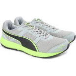 P030 Puma Under 2500 Shoes low priced sports shoes