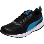 PC05 Puma Under 2500 Shoes sports shoes great deal
