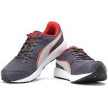 PW023 Puma Size 10 Shoes mens running shoe