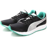 PI09 Puma Size 10 Shoes sports shoes price