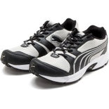 P032 Puma Size 10 Shoes shoe price in india