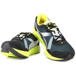 PF013 Puma Under 2500 Shoes shoes for mens