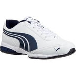 PA020 Puma Size 10 Shoes lowest price shoes