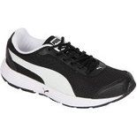 P031 Puma Size 10 Shoes affordable price Shoes