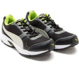 SE022 Silver Size 8 Shoes latest sports shoes
