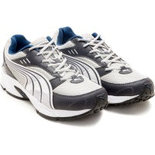 P039 Puma Under 2500 Shoes offer on sports shoes