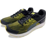 S050 Size 11 Under 2500 Shoes pt sports shoes