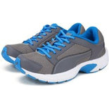 P027 Puma Under 2500 Shoes Branded sports shoes
