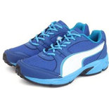 PW023 Puma Under 2500 Shoes mens running shoe