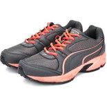PV024 Puma Under 2500 Shoes shoes india