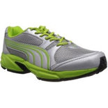 PQ015 Puma Under 2500 Shoes footwear offers