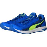PA020 Puma lowest price shoes