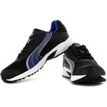 PD08 Puma Size 10 Shoes performance footwear