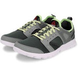 RR016 Reebok Size 8 Shoes mens sports shoes