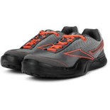 RJ01 Reebok Size 8 Shoes running shoes