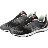 R050 Reebok Black Shoes pt sports shoes