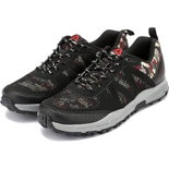 RJ01 Reebok Trekking Shoes running shoes