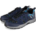RU00 Reebok Trekking Shoes sports shoes offer