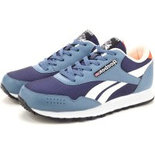 RQ015 Reebok footwear offers