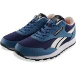 SU00 Sneakers Under 2500 sports shoes offer