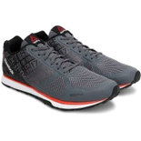 RX04 Reebok Training Shoes newest shoes