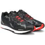 RH07 Reebok Training Shoes sports shoes online