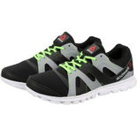 R041 Reebok Black Shoes designer sports shoes