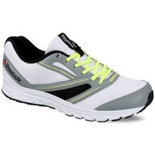 R050 Reebok pt sports shoes