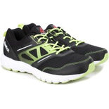 R030 Reebok low priced sports shoes