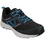 R044 Reebok mens shoe