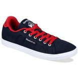 C038 Court athletic shoes
