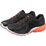 R039 Reebok Size 6 Shoes offer on sports shoes