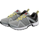 R030 Reebok Black Shoes low priced sports shoes