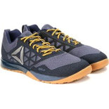 RZ012 Reebok Training Shoes light weight sports shoes