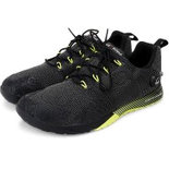 RO014 Reebok Training Shoes shoes for men 2019