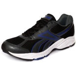 RL021 Reebok Size 9 Shoes men sneaker