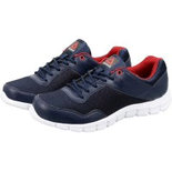 RF013 Reebok Black Shoes shoes for mens